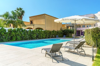Picture of Travini Hotel Residence in Marsala