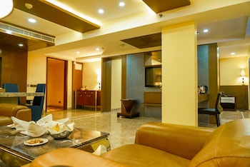Picture of Hotel Winway in Indore