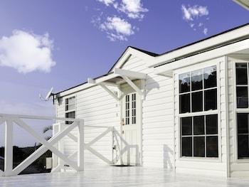Picture of Cottage Star House Nakijin in Nakijin