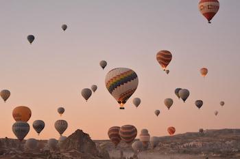 Picture of Prime Cappadocia Suites in Avanos