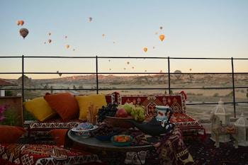 Kuva Prime Cappadocia Suites-hotellista kohteessa Avanos