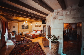 Picture of Prime Cappadocia Suites in Avanos