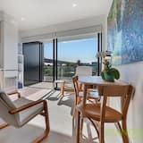 QV Stunning Apartment in New Market - 832