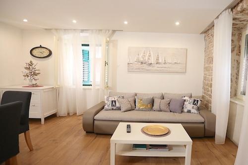ApartmentsPalace