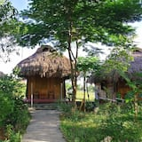Cuc Phuong Bungalow