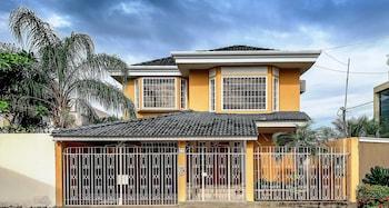 Image de Cesar's House Guayaquil Home Rental à Guayaquil