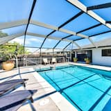 Condo, Multiple Beds - Private pool