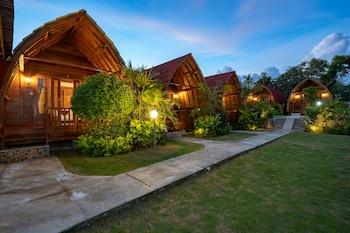 藍夢島倫邦岸島索格爾飯店的相片