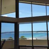 Kangaroo Island Birubi Holiday Homes Apt A with Stunning Water Views