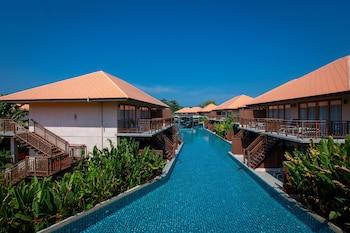 Picture of Venice Sea View Resort in Ko Yao