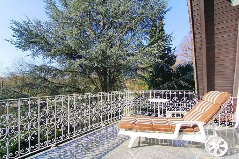 Nice House With 3 Bedrooms 4 Wonderful Bathrooms for Meetings and Parties, Nuremberg