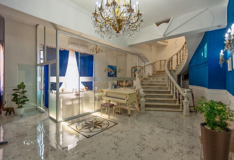 Royal Palace Hotel Baku, Baku