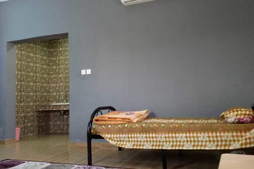 シングルルーム - 客室