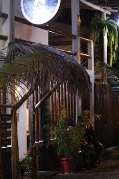 Image de Sapa Inka Hostel Manglaralto