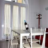 Casa Confort - Sala de estar