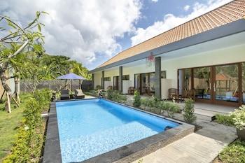 Picture of OYO 912 Pondok Garden Bali Guesthouse in Nusa Dua