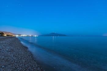 Picture of Naftilos Residences II in Samos