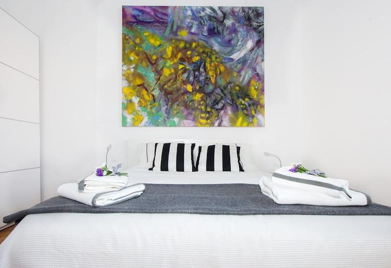 Apartment Ancora, Split, Leilighet, Rom