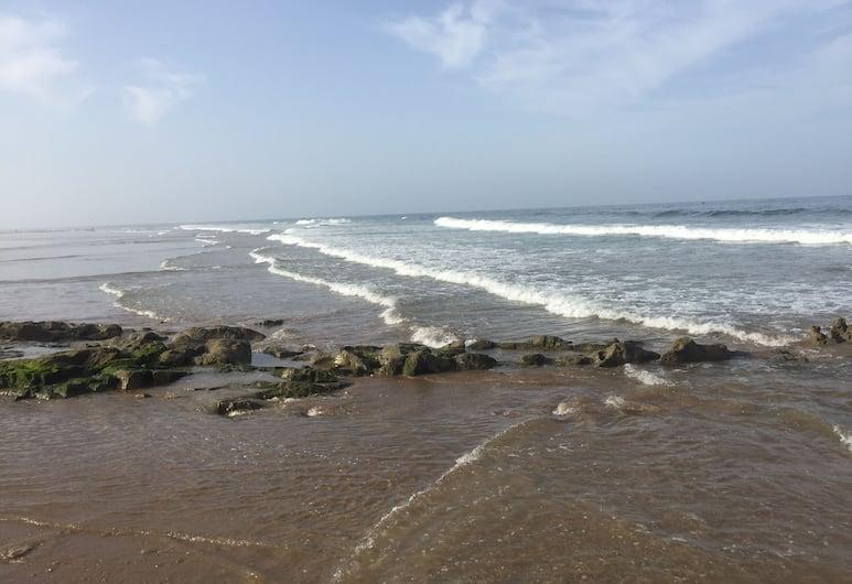 Agadir Surf Hostel, Agadir