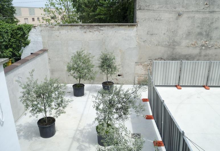 Riposino, Мармироло, Вид снаружи / фасад