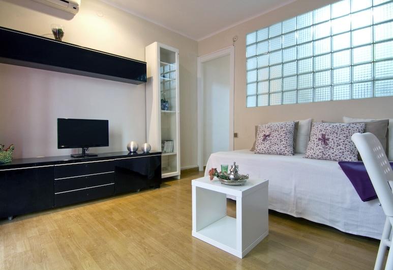 Apartamento - Laura, Sitges