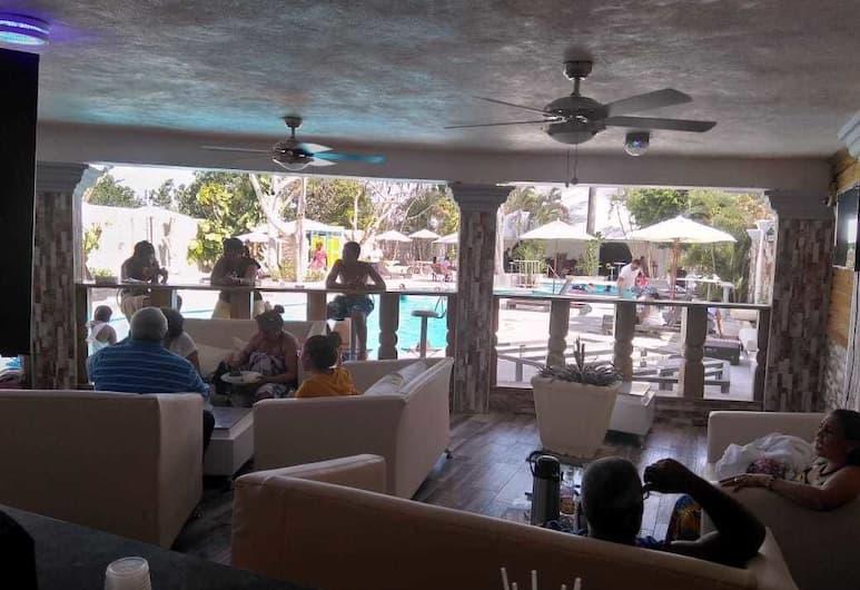 Hotel Macao Millon, Punta Cana