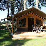 Ferienhütte, Gemeinschaftsbad - Profilbild
