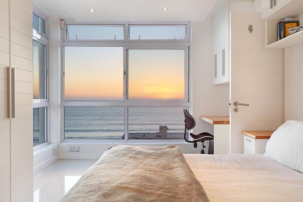 Apartamentai verslo klientams - Kambarys