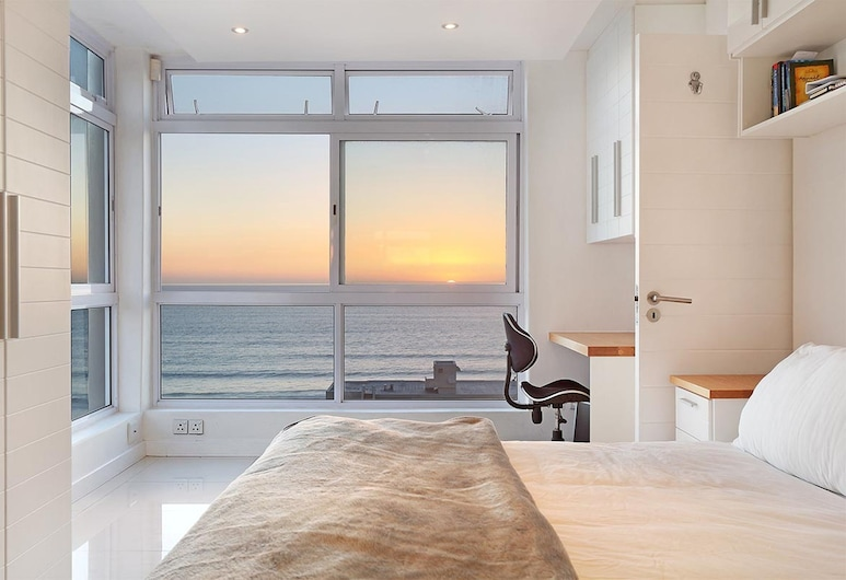 Atlantic Terraces 40  by CTHA, Cape Town, Executive Apartment, Room