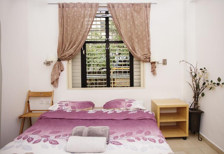 KAV Apartments-Ichilov Zikhron Yaakov St, Tel Aviv