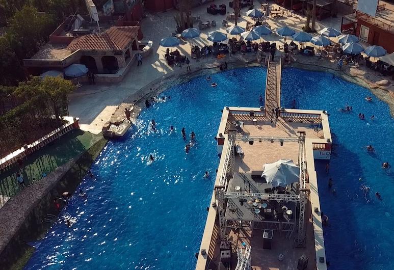 Byoot Bay Hotel & Resort, 6th of October City