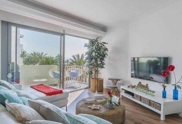 Apartamento Mariners, Alcudia