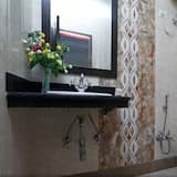 Classic Δωμάτιο - Μπάνιο