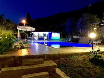 ภาพ Doga Hotel ใน Fethiye