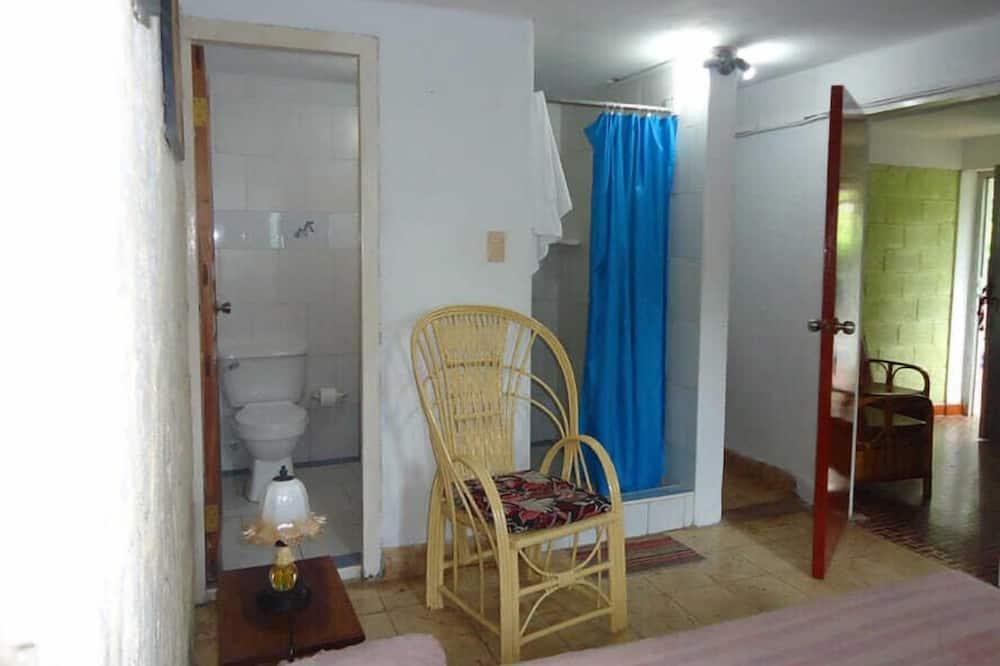 Apartmán typu Comfort - Hosťovská izba