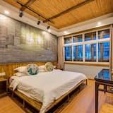 Exclusive-Doppelzimmer - Zimmer