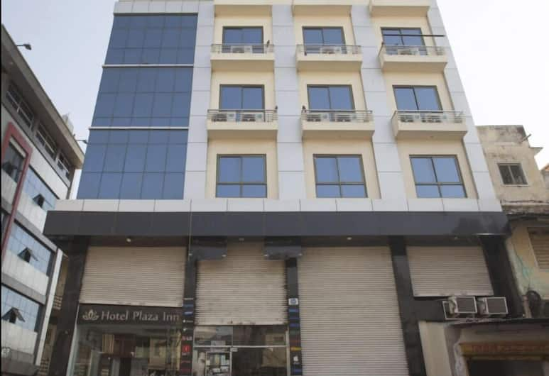 Hotel Plaza Inn Ajmer, Ajmer