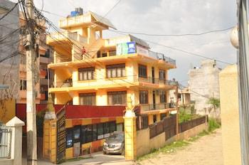 카트만두의 카트만두 폴티 홈 사진