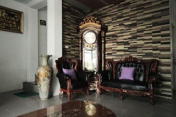 Foto av OYO 530 Guest House Omah Anakku Syariah i Bandar Lampung
