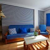 Külaliskorter, 1 magamistoaga (Azul 1) - Tuba