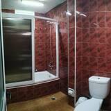 컴포트 트리플룸 - 욕실