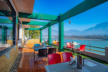 Picture of Shanti Residency Ganga View in Rishikesh