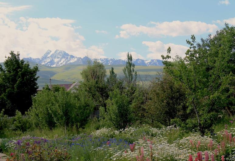 ميموز بوتيك جيست هاوس, كاراكول, شقة - منظر للجبل, منظر للجبل