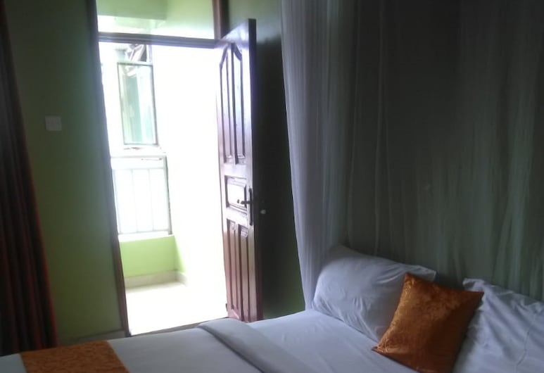 Raygreen Hotel, Kisumu, ห้องเอ็กเซกคิวทีฟ, ห้องพัก