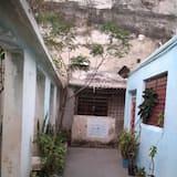 Casa Landy