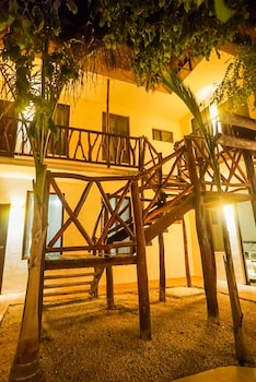 Picture of Hotel Vlandré Bacalar in Bacalar
