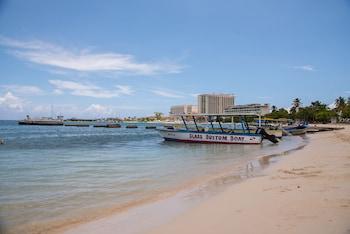 Foto Ocho Rios Vacation Resort Property Rent di Ocho Rios
