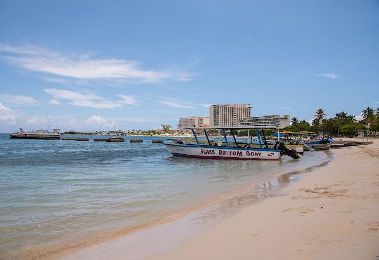 Ocho Rios Vacation Resort Property Rent, Ocho Rios