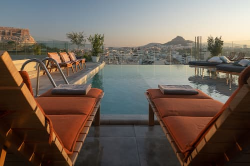 Book Coco Mat Athens Bc In Athens Hotels Com