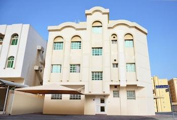 Picture of Al Muntazah in Doha